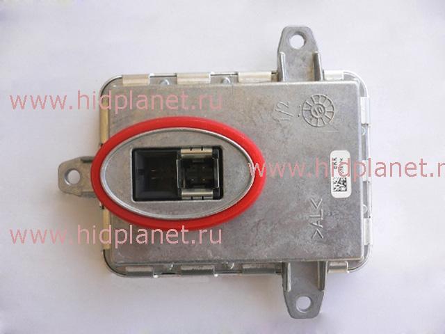 электрокорректор фар бош для вольво ф12